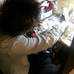 ごく普通のブログ。高円寺おすすめランチスポット