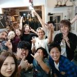 タイ~ベトナム フォーが無性に食べたくなり高円寺北口のマイヒエンへ!