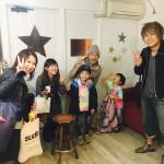 小樽の人気ラーメン店【みかん】味噌ラーメンを食す!!北海道最高!!