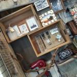 高円寺で子連れOKの美容室、マツエクサロン、、、兼漫画喫茶!?