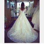 マツエクvsつけまつげ【徹底比較】結婚式にはどちらを選ぶべき?!