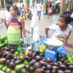 アボカドシェイク!フィリピンセブ島で見つけた栄養満点の新感覚ドリンク!!