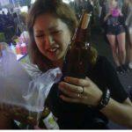 タイで芋虫を食べた本当の理由。今の私の夢。