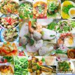ベトナム料理のおすすめスープ!!カエルやヤギにも挑戦!!?!