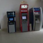 【最新】カンボジアのアライバルビザを一番安くて簡単に取得する方法