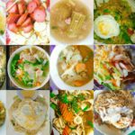 カンボジアのオススメ屋台メシ!!安くて美味しいカンボジア料理は屋台にあり!